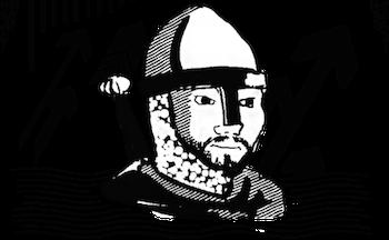 Крипто-WOJAK