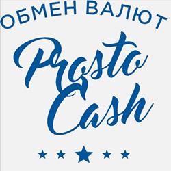 ProstoCash
