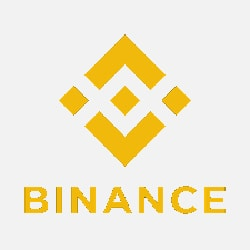 Binance биржа какая страна