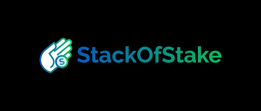 Stack of Stake